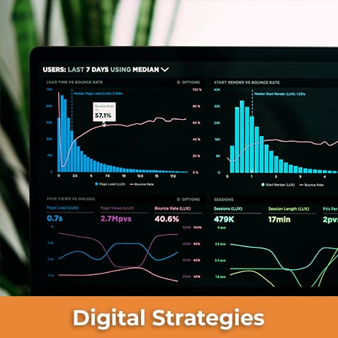 digital-strategies