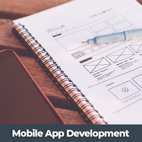kansas-city-app-development-grey