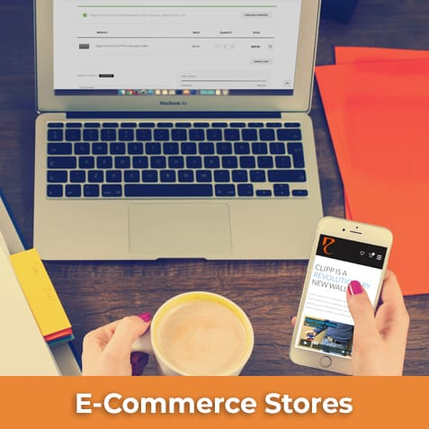kansas-city-ecommerce-stores
